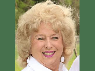 Dr. Diane Pascoe
