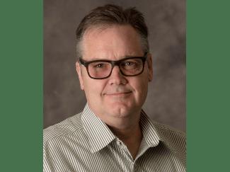 Scott Watkins, PMHNP-BC